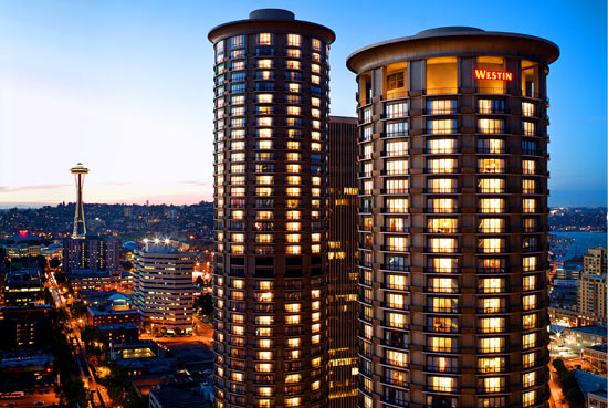 Seattle Wa 98101 United States Phone 206 728 1000 Click Here To Make Your Hotel Reservation